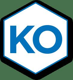 KO-ORIGINAL PROFILES