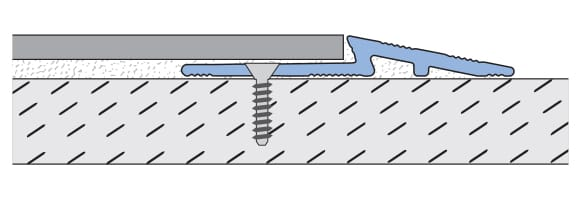 kr a diagram