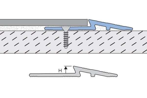 kr a schematic