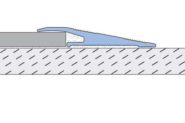kr b schematic