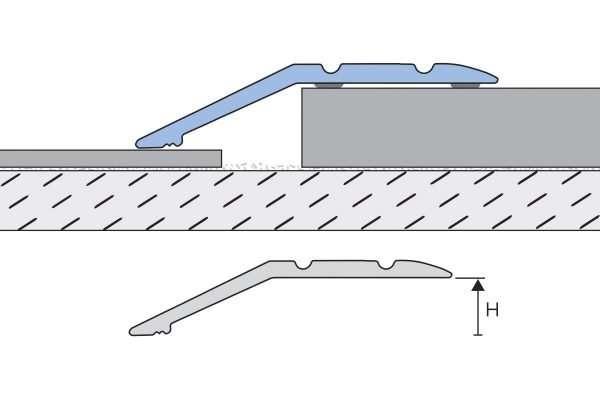 kr c schematic
