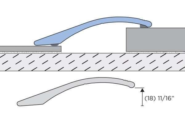 kr d schematic