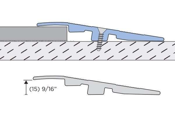 kr e schematic