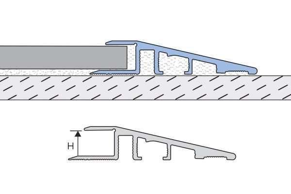 kr f schematic