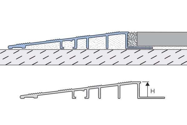 kr g schematic