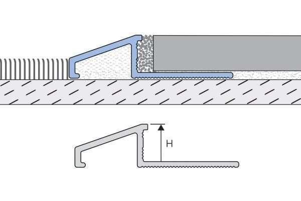 kr i schematic