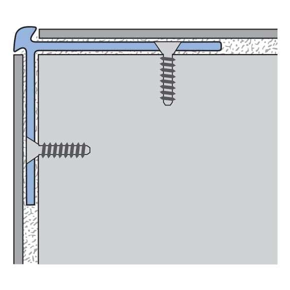 ks a diagram