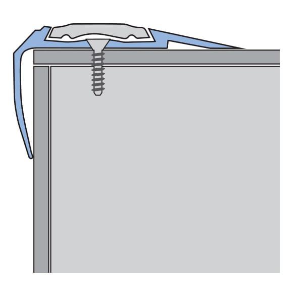 ks f diagram