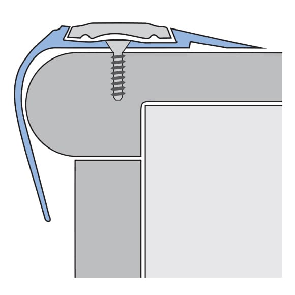ks g diagram