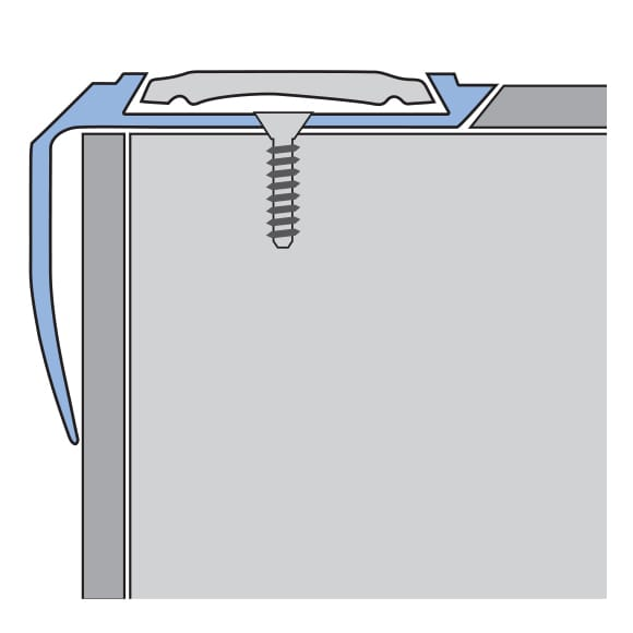 ks h diagram