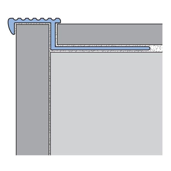 ks l diagram