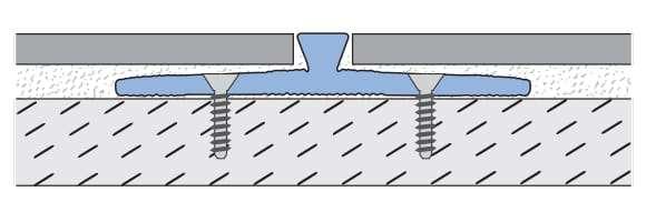 kt b diagram