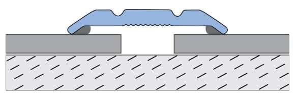 kt m diagram