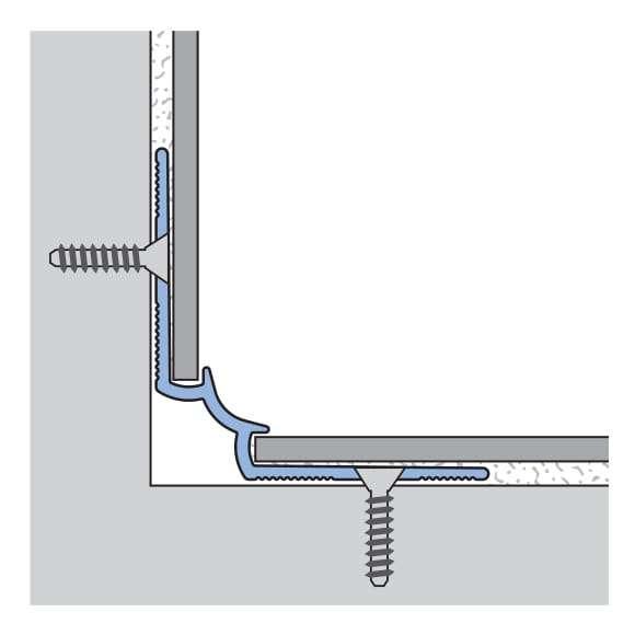 kw a diagram
