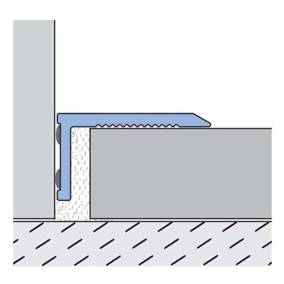 kw d diagram