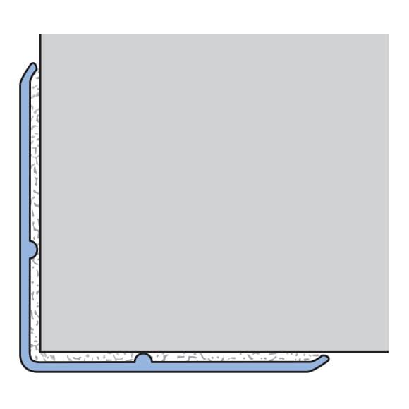 kw f diagram