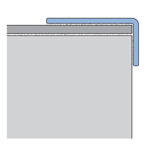 kw g diagram
