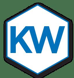 kw hex