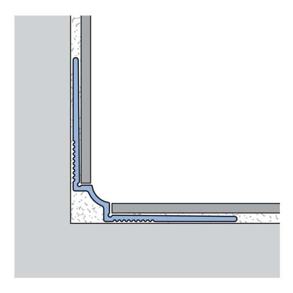 kw i diagram
