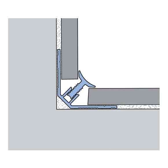 kw k diagram