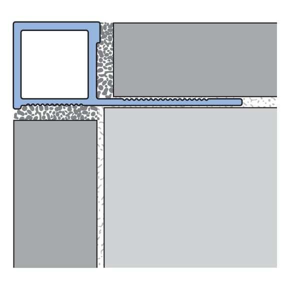 kw o diagram